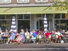 Geen festival, maar een 'testival' in Den Bosch met silent disco en sneltesten voor het goede doel