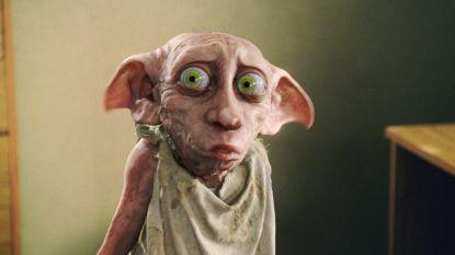 """""""En toen at hij Hermeliens familie op"""": computer schrijft Harry Potter-boek en het resultaat is hilarisch absurd"""