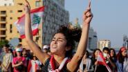Opnieuw betogingen in Libanon ondanks aangekondigde hervormingen