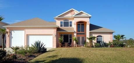 5 tuyaux pour obtenir le meilleur prêt hypothécaire