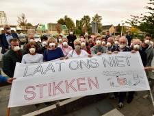 Waddinxveen komt bewoners beetje tegemoet: alleen kleinere biomassacentrales toegestaan