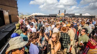"""Organisatie WECANDANCE overweegt uitstel naar september en is ontgoocheld: """"Is een festival gevaarlijker dan het openbaar vervoer nemen?"""""""