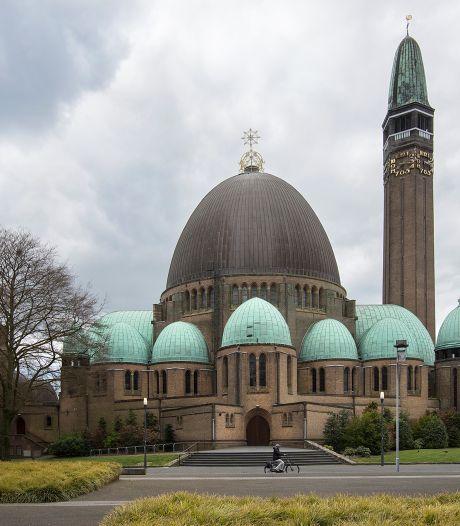 Kerken behouden, door ze samen te gebruiken