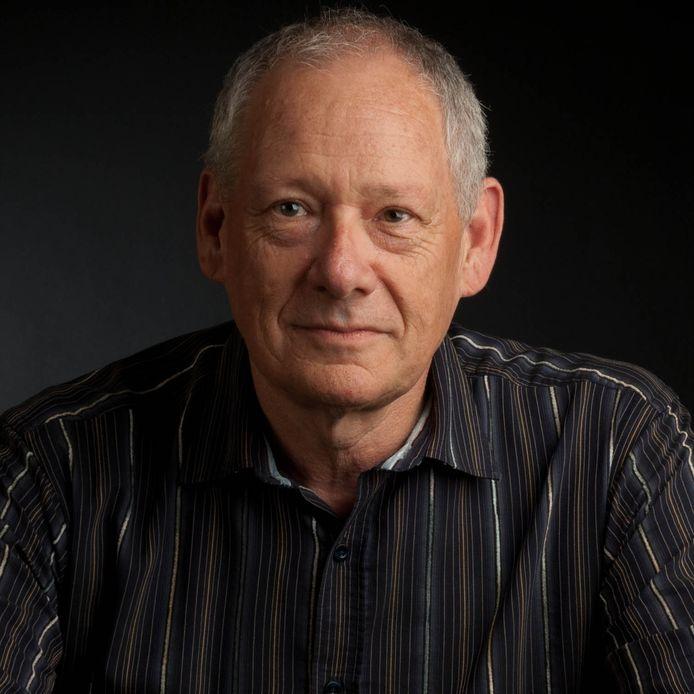 John Brosens