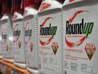 Bayer reserveert nog eens 4,5 miljard voor Roundup-claims