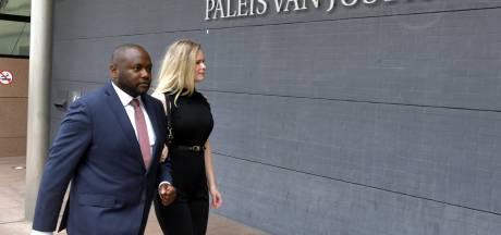 Eindhovens raadslid in zaak tegen marechaussee: 'Door huidskleur beschouwd als potentiële crimineel'