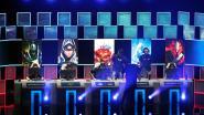 Gamers gediskwalificeerd wegens 'illegale muis'