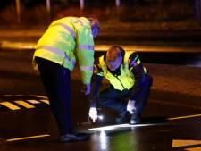 Fietsster zwaargewond bij aanrijding met auto in Eindhoven