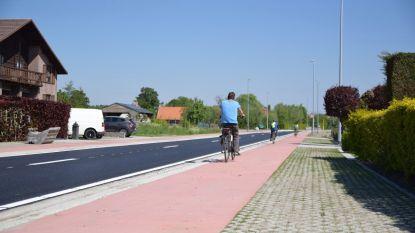 Het staat vast: verbindingsweg tussen Zomergem en Ursel gaat (eindelijk) open
