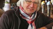 Volksfiguur Pierre 'Pitoe' Vallaeys onverwacht overleden
