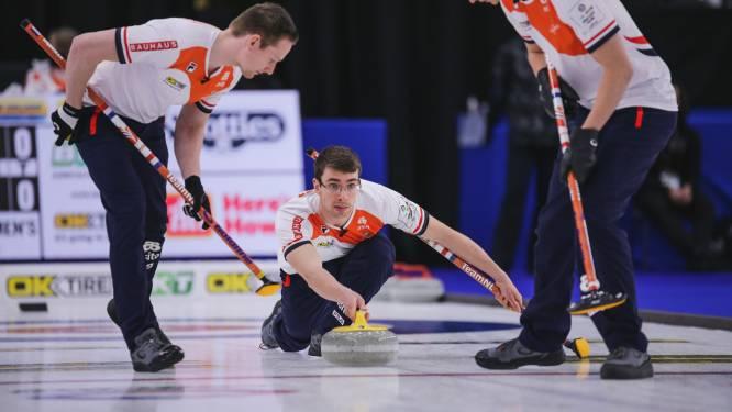 Waarom Asito sponsor is van curlingsport? Miskenning schept een band