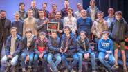 Flanders Boys Choir gaat op zoek naar zangtalent