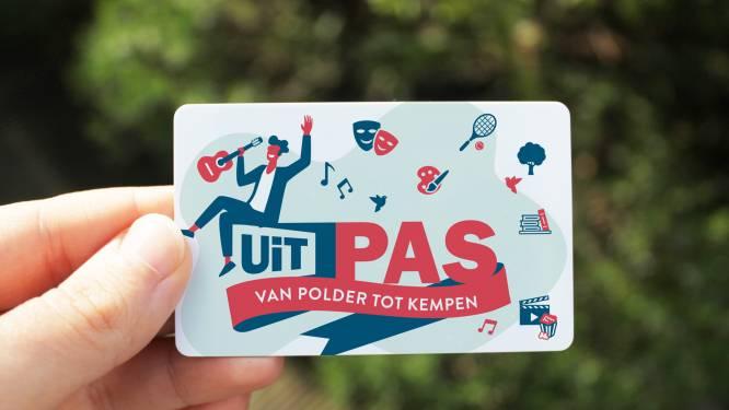 Van Polder tot Kempen: negen gemeenten bundelen krachten voor activiteitenpas