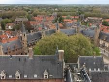 'Zeeland proeftuin om einde te maken aan bestuurlijke verrommeling'