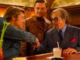 Once Upon a Time in Hollywood behoort tot Tarantino's beste producties van laatste decennium