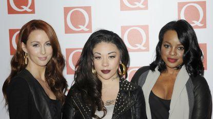 Sugababes zijn terug en dit is hun nieuwe single
