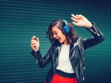 """""""2019 sera une année mouvementée pour les ventes de musique"""" en Belgique"""