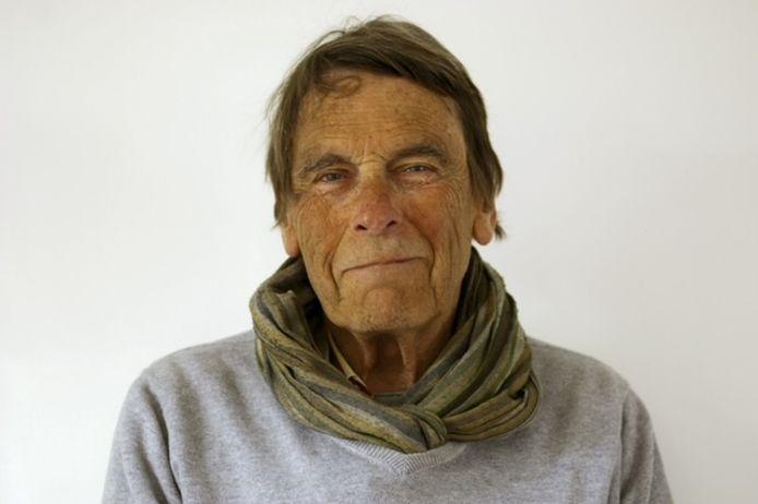 Oscar Goedhart