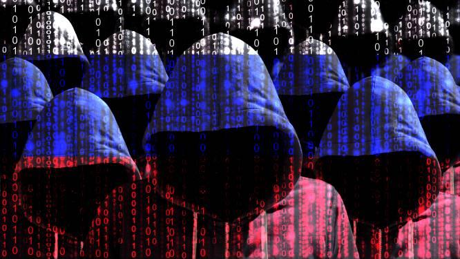 Russische accounts nog steeds actief op pro-Trump-websites