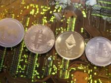Koersval bitcoin? Nederlandse cryptobeleggers boeken flinke winst