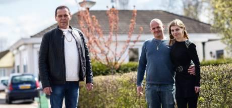 Woonwagenkampen Etten-Leur en Klundert wachten al twee jaar op 'ja' voor uitbreiding: 'We horen niets'