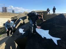 Een jaar na het surfdrama in Scheveningen: Dit waren Sander, Joost, Pim, Mathijs en Max