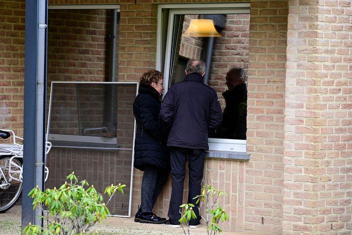 De uitbraak bij 'Aan de Beverdijk' symboliseert de problematiek in Noord-Limburg