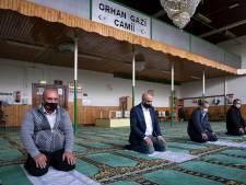 Avondklok wordt geen 'dingetje' voor moslims tijdens ramadan