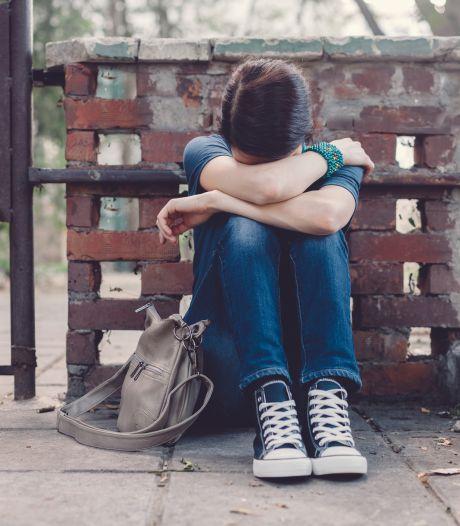 Elk kind verdient een stabiele gezinssituatie: 'Aandacht voor veilig thuis nog nooit zo belangrijk geweest'