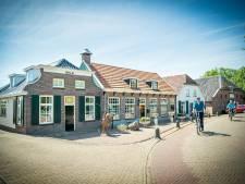 Titel Hanzestad voor Maasbommel nu ook officieel