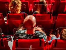 Brabantse theaters en poppodia moeten creatief zijn: 'Binnen de regels, buiten de lijntjes'