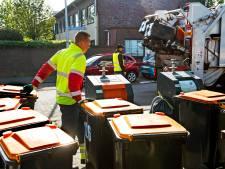 Dat is schrikken: dit jaar fors meer betalen voor lokale belastingen in regio Utrecht