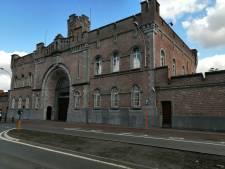 """Personeelslid van Gentse gevangenis overleden na coronabesmetting: """"Vaccineer het personeel vooraleer er nog meer slachtoffers vallen"""""""