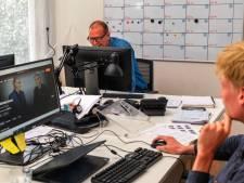 Eindredacteur De Slimste Mens: 'Mijn droomkandidaat? Mark Rutte'