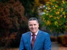 Nieuwe burgemeester: een hugenoot in Veldhoven