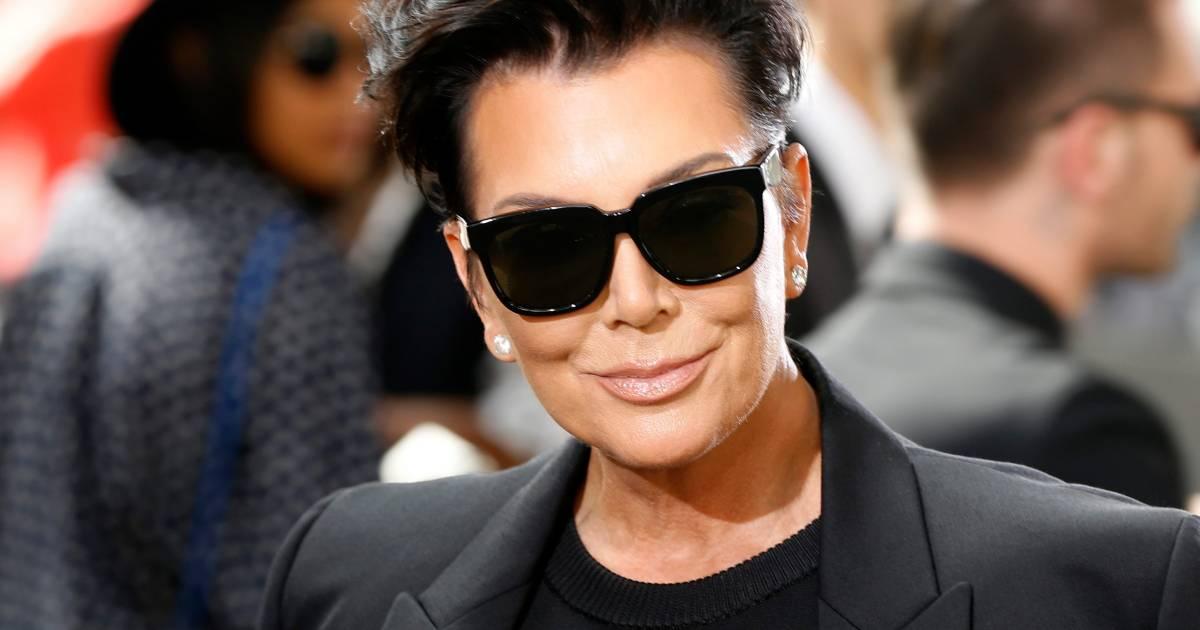 Ex-bodyguard sleept Kris Jenner voor rechter na vermeende aanranding - AD.nl