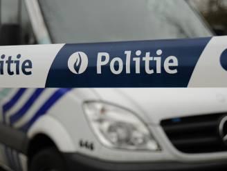 Man in levensgevaar na steekpartij in Borgerhout