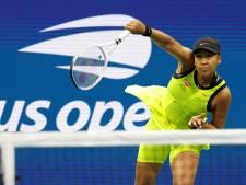 Osaka slaat uitgesteld toernooi Indian Wells over
