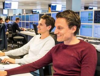 Nederlands bedrijf geeft werknemers bonus van gemiddeld 516.000 euro