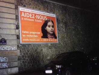 Fourniret en ex naar Ville-sur-Lumes in onderzoek naar moord op Estelle Mouzin