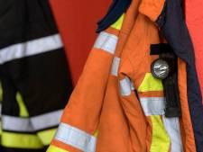 Quatre personnes intoxiquées lors d'un incendie à Tournai