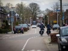 Slaapstudio Stijn in Nuenen bereidt rechtszaak voor tegen afsluiten Opwettenseweg
