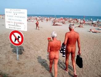 Nudisten sex fotos
