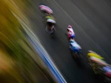 Gaat Peter Sagan voor drie op een rij in Bergen?