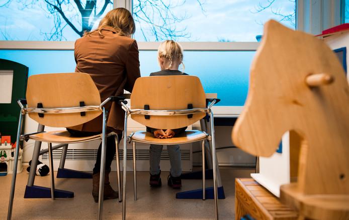 Oude IJsselstreek stevent af op een miljoenentekort voor onder meer de jeugdzorg. Foto ter illustratie.