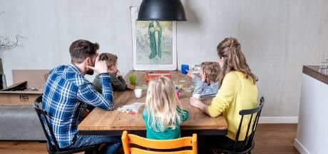 Ex-rechercheur Mark en zijn vrouw Elise sporen mensenhandelaren in Malawi op: 'In Nederland is dit ondenkbaar'