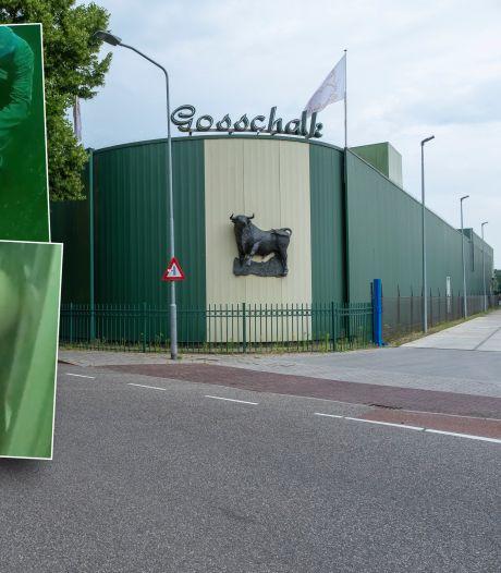 Overleeft omstreden slachterij Gosschalk de gedwongen sluiting? 'De impact is gigantisch'