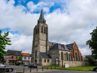 Na enquête volgen nu brainstormsessies om nevenbestemmingen kerken te bepalen