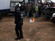 Rave party en Bretagne: un organisateur mis en examen