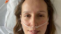 Zo voelt het om corona te hebben: 4 patiënten, 4 keer anders